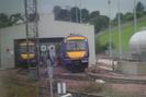 Glasgow_20.06.07_5325.jpg 8