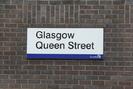 Glasgow_20.06.07_5326.jpg 2