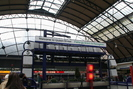 Glasgow_20.06.07_5328.jpg 2