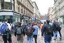 Glasgow_20.06.07_5333.jpg 3