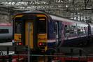 Glasgow_20.06.07_5340.jpg 4