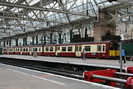 Glasgow_20.06.07_5344.jpg 2