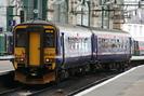 Glasgow_20.06.07_5347.jpg 11