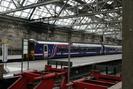 Glasgow_20.06.07_5351.jpg 4