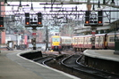 Glasgow_20.06.07_5359.jpg 6