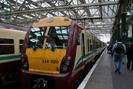 Glasgow_20.06.07_5373.jpg 15