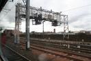 Glasgow_20.06.07_5378.jpg 2