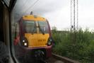 Glasgow_20.06.07_5379.jpg 3