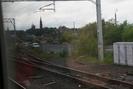 Glasgow_20.06.07_5384.jpg 2