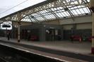 Glasgow_20.06.07_5398.jpg 2