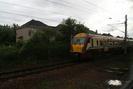 Glasgow_20.06.07_5482.jpg 3