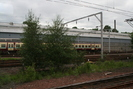 Glasgow_20.06.07_5487.jpg 2