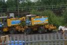 Glasgow_20.06.07_5491.jpg 19