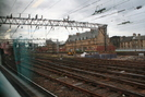 Glasgow_20.06.07_5497.jpg 4