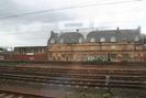Glasgow_20.06.07_5499.jpg 3