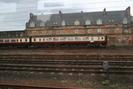 Glasgow_20.06.07_5505.jpg 4