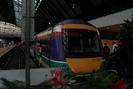 Glasgow_20.06.07_5532.jpg 3