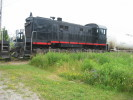 Guelph_05.07.04_4573.jpg 33