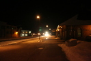 Guelph_08.03.07_0763.jpg