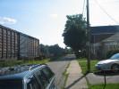 Guelph_08.08.04_6318.jpg