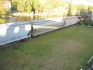 Guelph_09.10.04_0862.jpg 7