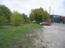 Guelph_28.09.04_9539.jpg 1