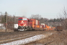 Guelph_Junction_01.12.07_8532.jpg