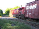 Guelph_Junction_02.07.05_8318.jpg 5
