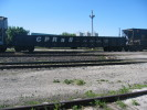 Guelph_Junction_03.06.04_2727.jpg 11