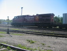 Guelph_Junction_03.06.04_2745.jpg 5