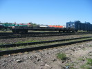 Guelph_Junction_03.06.04_2754.jpg 26
