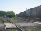 Guelph_Junction_03.06.04_2761.jpg 6