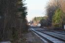 Guelph_Junction_03.11.06_5831.jpg 2