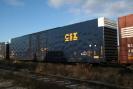 Guelph_Junction_03.11.06_5882.jpg 3