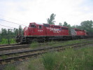 Guelph_Junction_04.07.05_8547.jpg