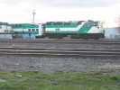 Guelph_Junction_05.05.04_1369.jpg 11
