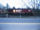 Guelph_Junction_05.05.04_1373.jpg 15