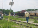 Guelph_Junction_05.06.04_2777.jpg 18