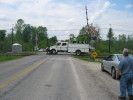 Guelph_Junction_05.06.04_2781.jpg 32