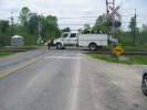Guelph_Junction_05.06.04_2782.jpg 32