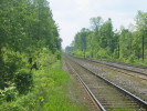 Guelph_Junction_05.06.04_2785.jpg 12