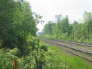Guelph_Junction_05.06.04_2786.jpg 1