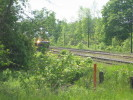 Guelph_Junction_05.06.04_2787.jpg 10
