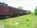 Guelph_Junction_05.06.04_2790.jpg 19