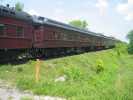 Guelph_Junction_05.06.04_2794.jpg 11