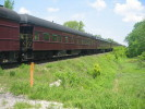 Guelph_Junction_05.06.04_2795.jpg 55