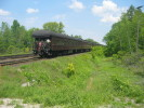Guelph_Junction_05.06.04_2799.jpg 10