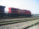 Guelph_Junction_05.06.04_2825.jpg 11