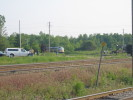 Guelph_Junction_05.06.04_2879.jpg 16