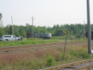 Guelph_Junction_05.06.04_2880.jpg 18